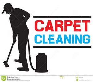 Munson Carpet & Upholstry Cleaning