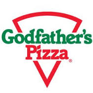 Godfather's Pizza - Cherokee