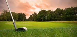 18 holes of golf w/ cart for 2 - Value $70