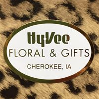 Hy-Vee Floral & Gifts