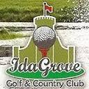 Ida Grove Golf & Country Club