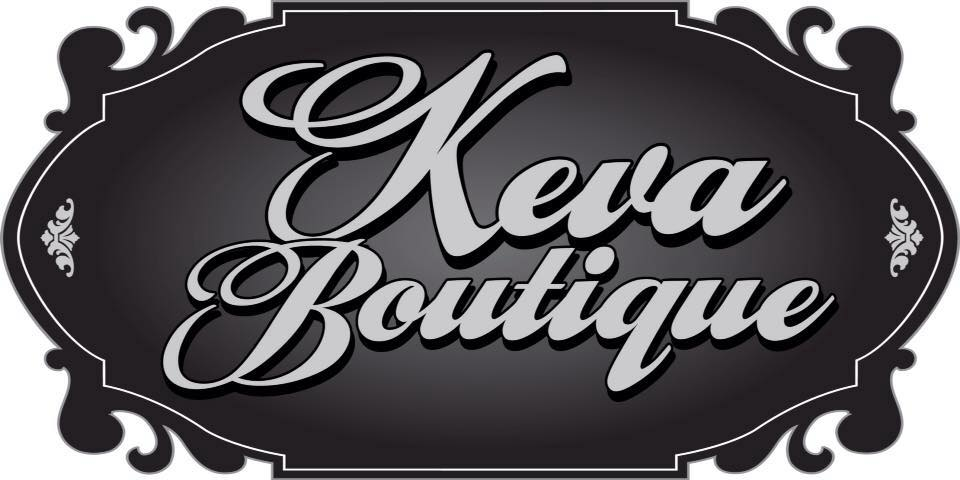 Keva Boutique