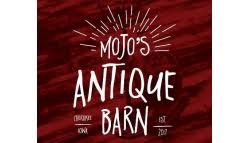 Mojo's Antique Barn