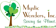 Mystic Wonders, Inc