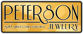 Peterson Jewelry