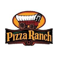 Pizza Ranch of Storm Lake