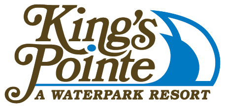 King's Pointe Resort