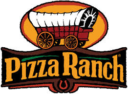 Pizza Ranch in Marcus